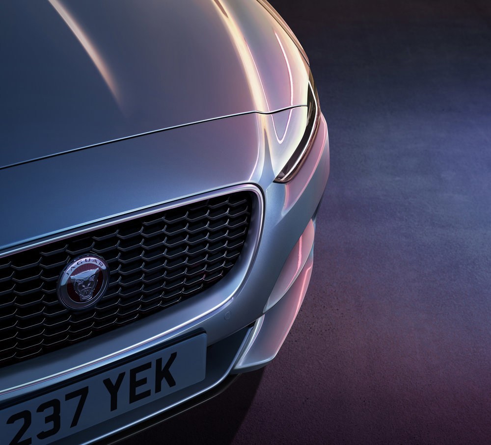 304797 jag xe 20my location detail 260219 046 glhd 824105 large 1551178039
