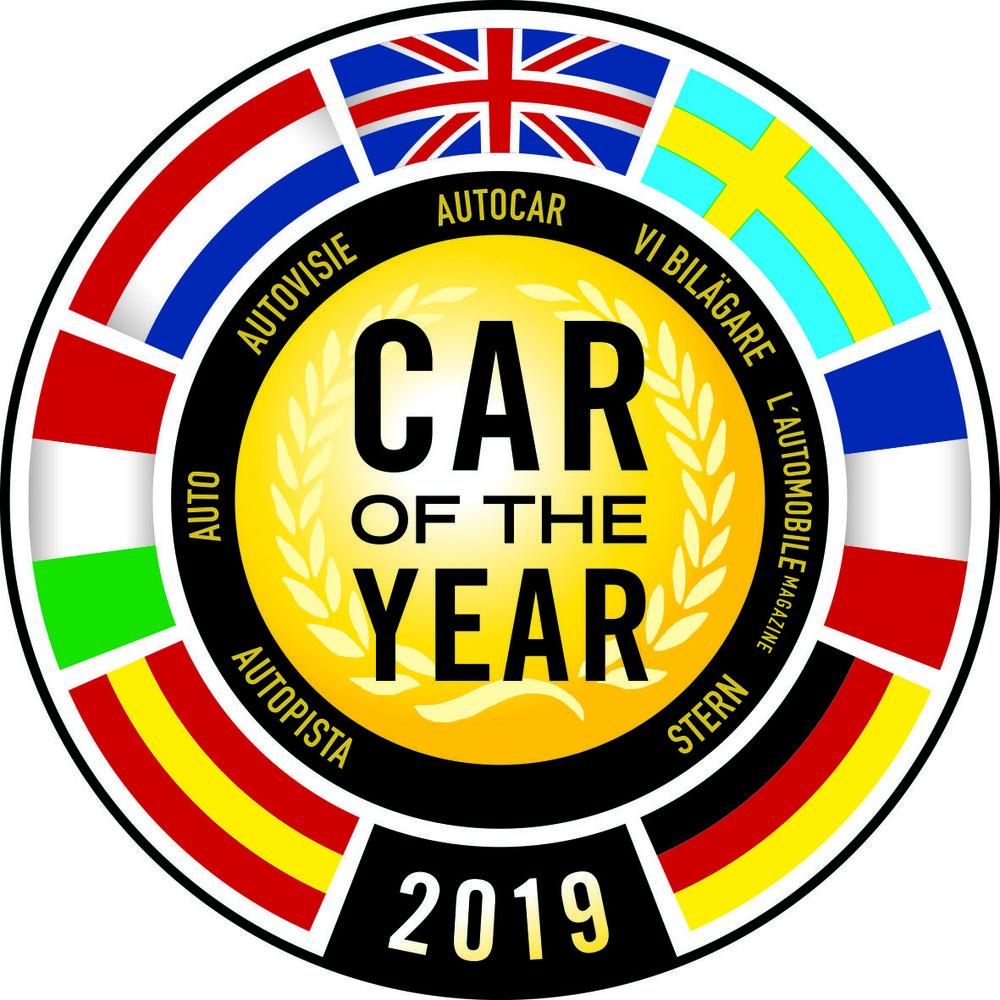 305479 02 jaguar i pace wint auto van het jaar verkiezing logo d2dd3e large 1551712341