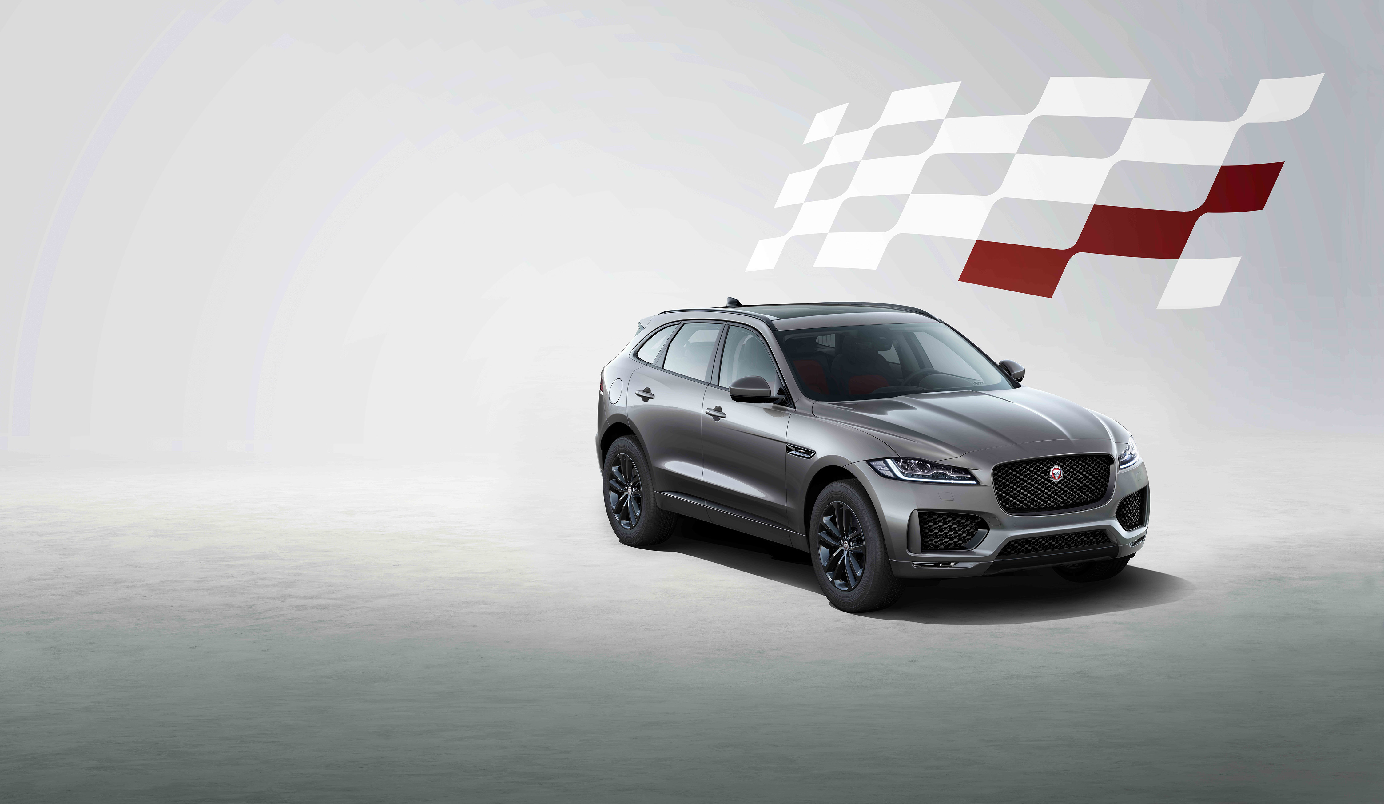 306761 jag f pace 20my chequered flag 190319 010 pr d6496d original 1552999973