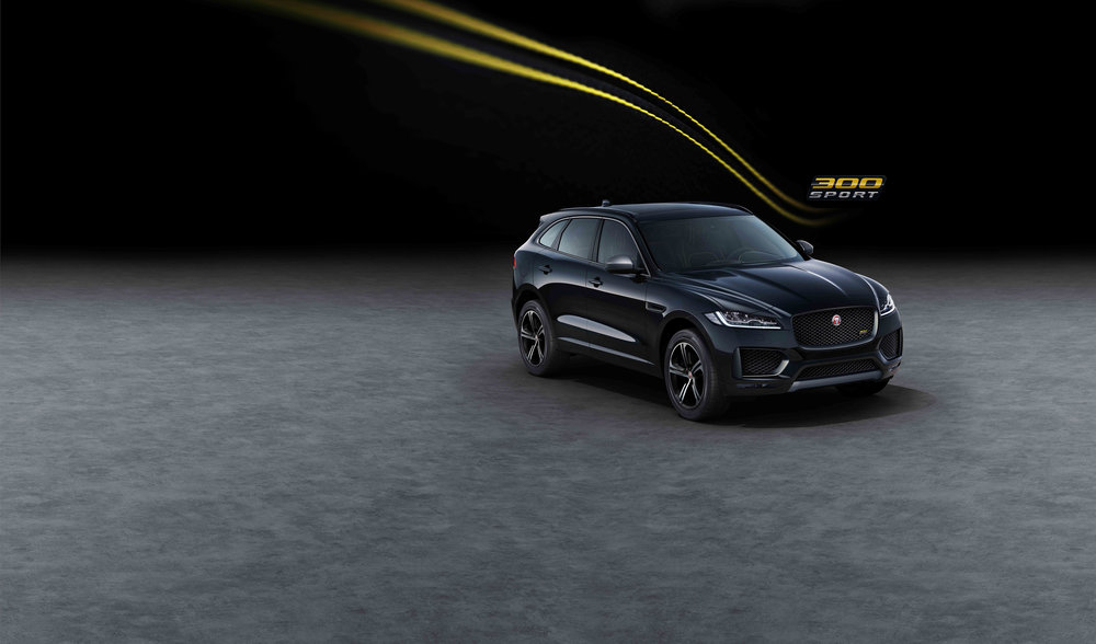 306765 jag f pace 20my 300 sport 190319 011 pr 568362 large 1553000182