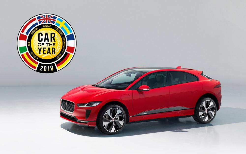 309434 04 jaguar i pace auto van het jaar 8bb1be large 1555342911