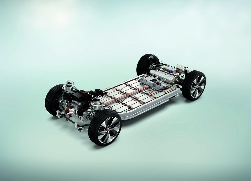 316589 02 jaguar i pace powertrain 70089c large 1559813189