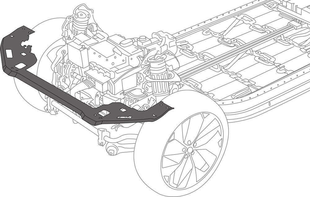 324568 front end carrier illustration 1bba9c large 1563538851