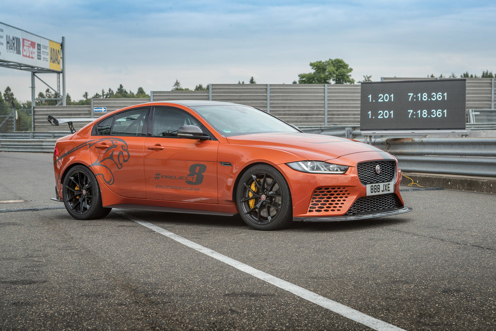 324721 j project8 19my nurburgring record 2019 240719 01 cb6568 large 1563867135