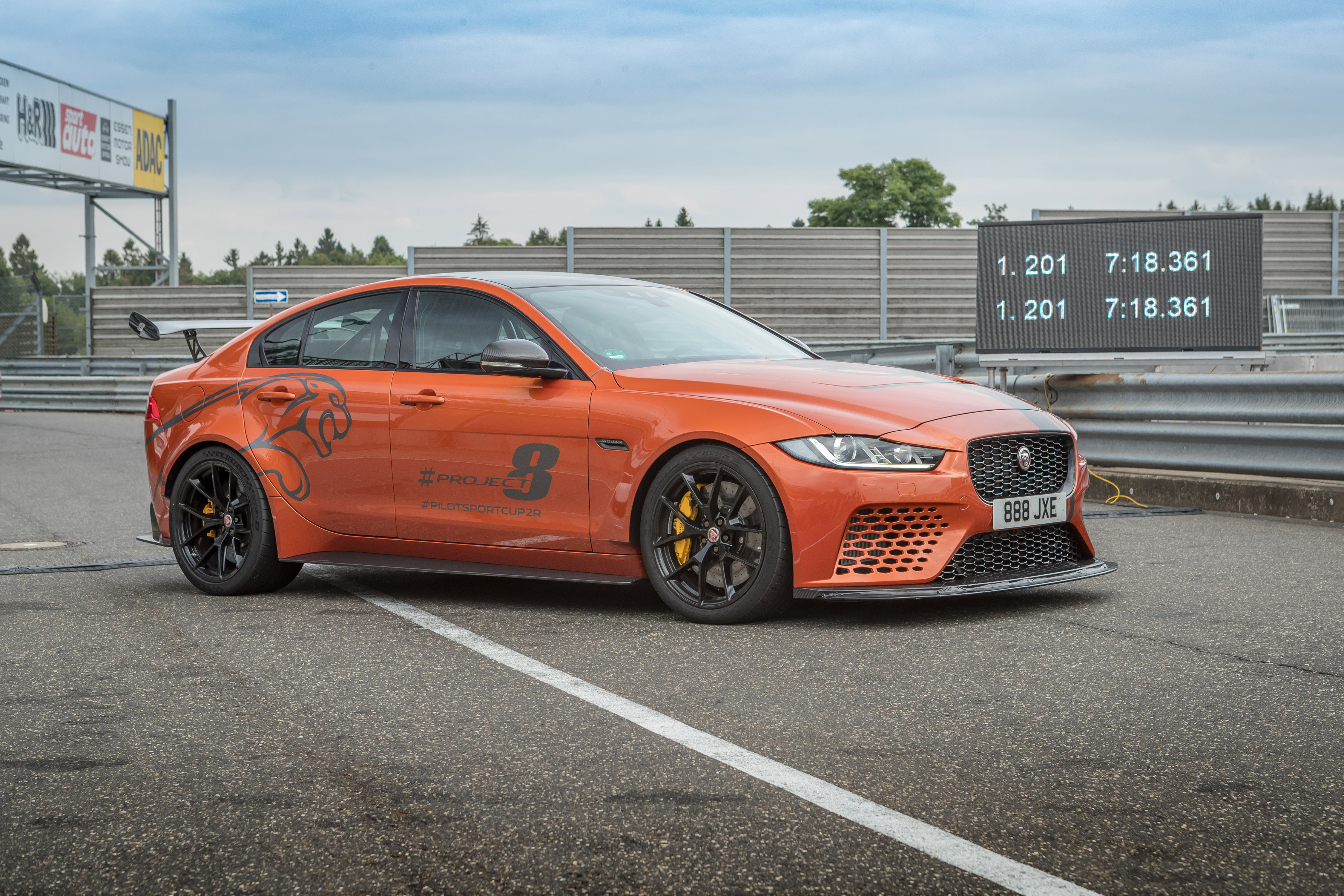 324721 j project8 19my nurburgring record 2019 240719 01 cb6568 original 1563867135