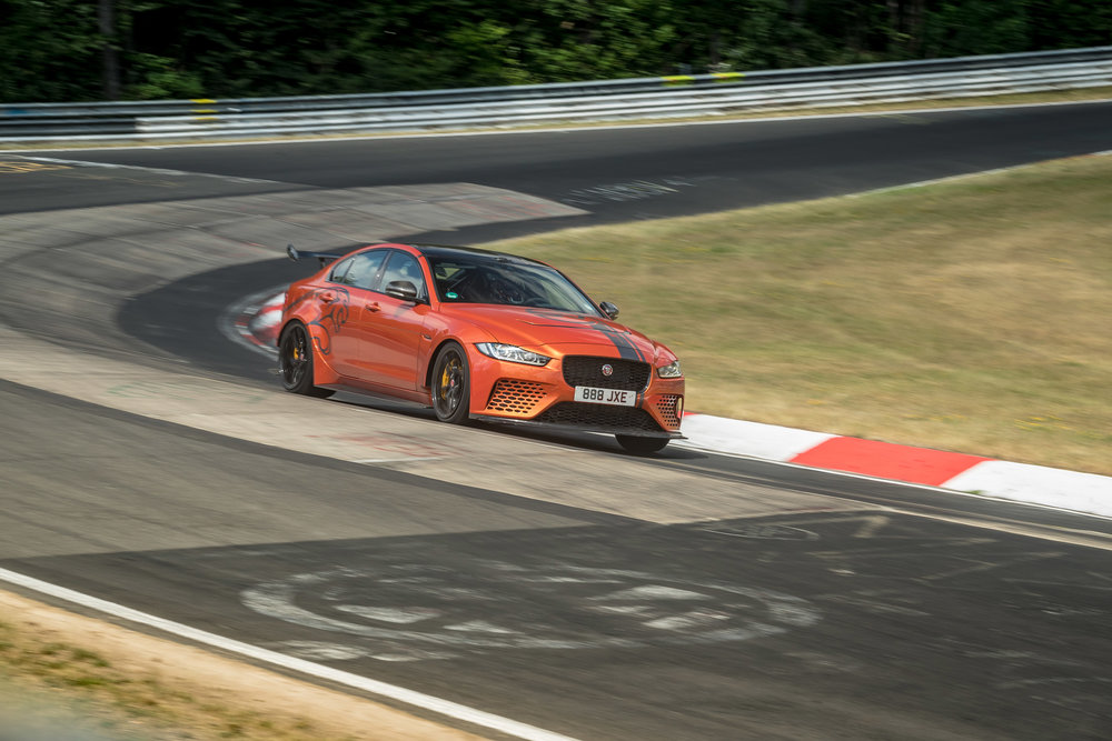 324722 j project8 19my nurburgring record 2019 240719 04 562274 large 1563867136