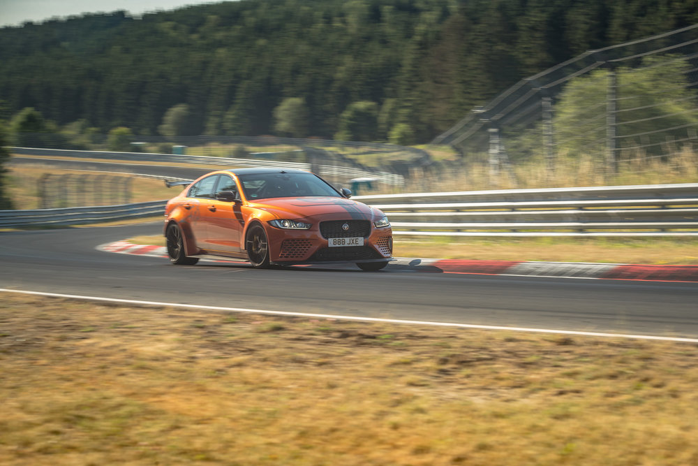 324723 j project8 19my nurburgring record 2019 240719 05 5874ce large 1563867136