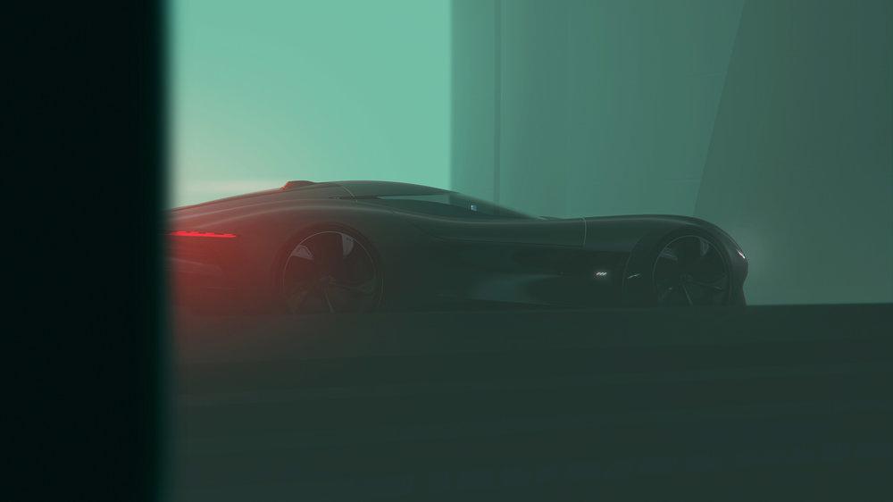 336625 08 jlr pb jaguar vision gran turismo coupe 1cfe47 large 1571933190