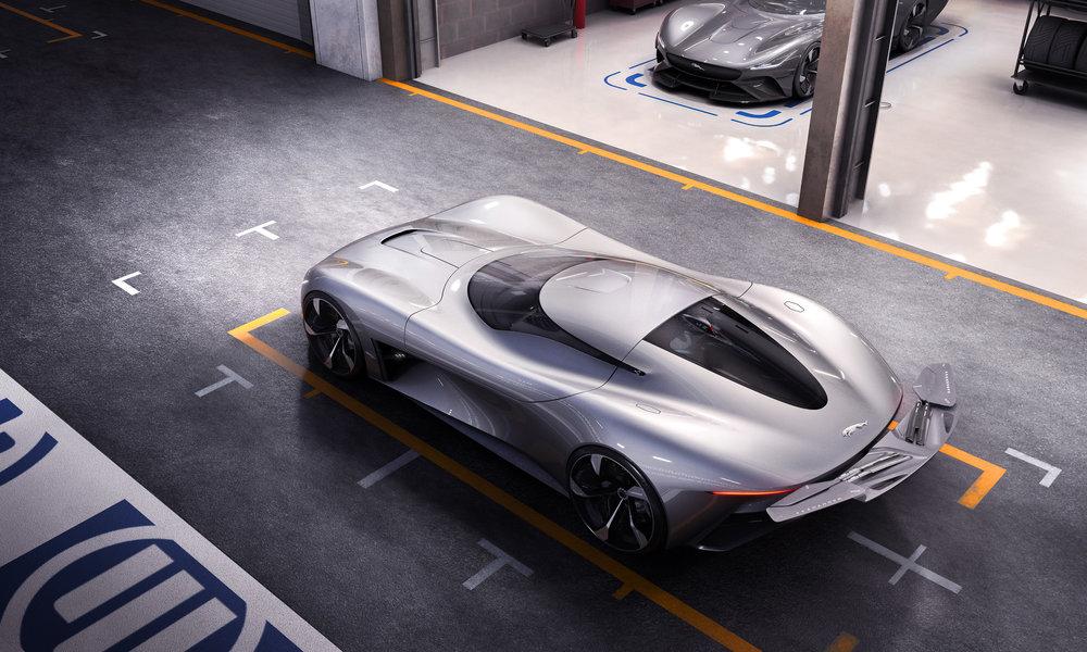 336637 02 jlr pb jaguar vision gran turismo coupe 5d63ef large 1571933371