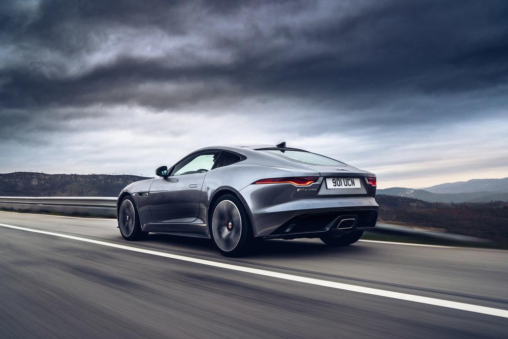 345394 04 ingebouwde spotify voor nieuwe jaguar f type en modellen met sota 9c0a83 large 1581685652