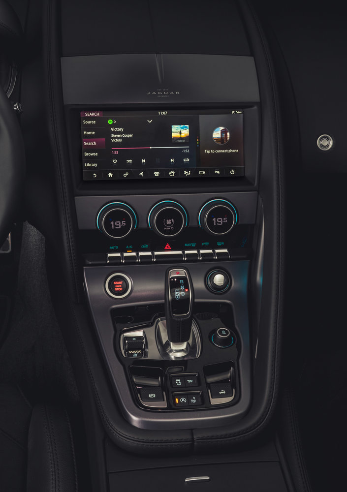 345396 07 ingebouwde spotify voor nieuwe jaguar f type en modellen met sota cdd2a3 large 1581685654
