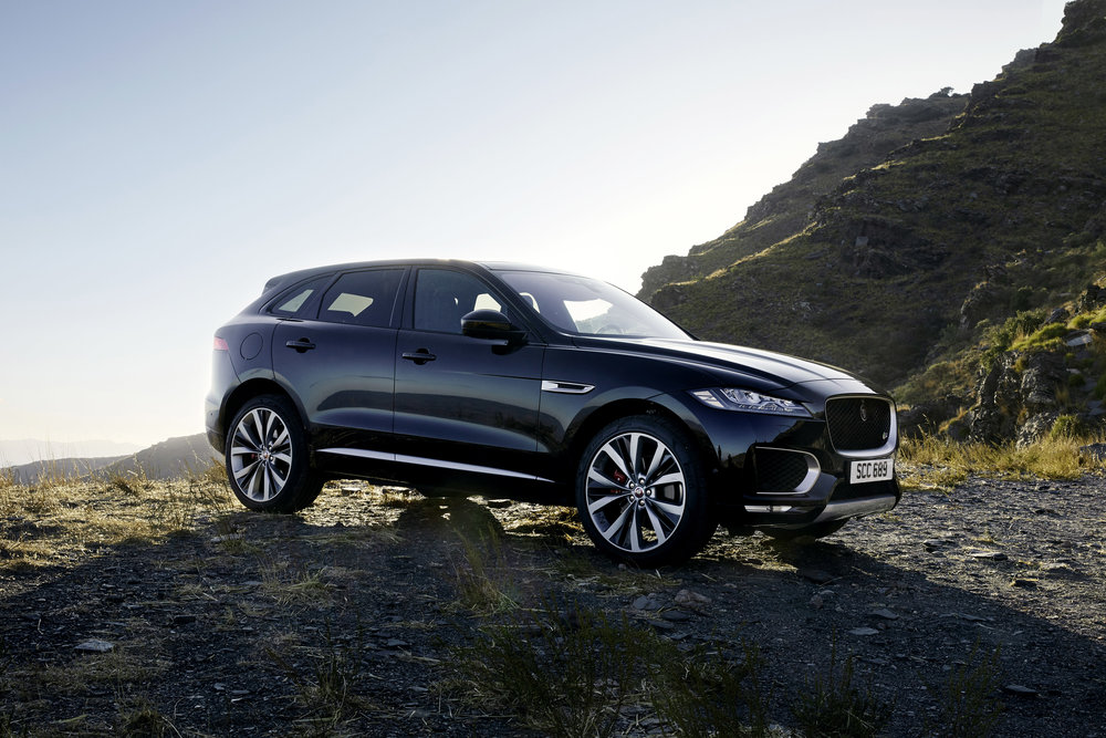 347543 17 f pace eos systeemcamera 3ad140 large 1582537454