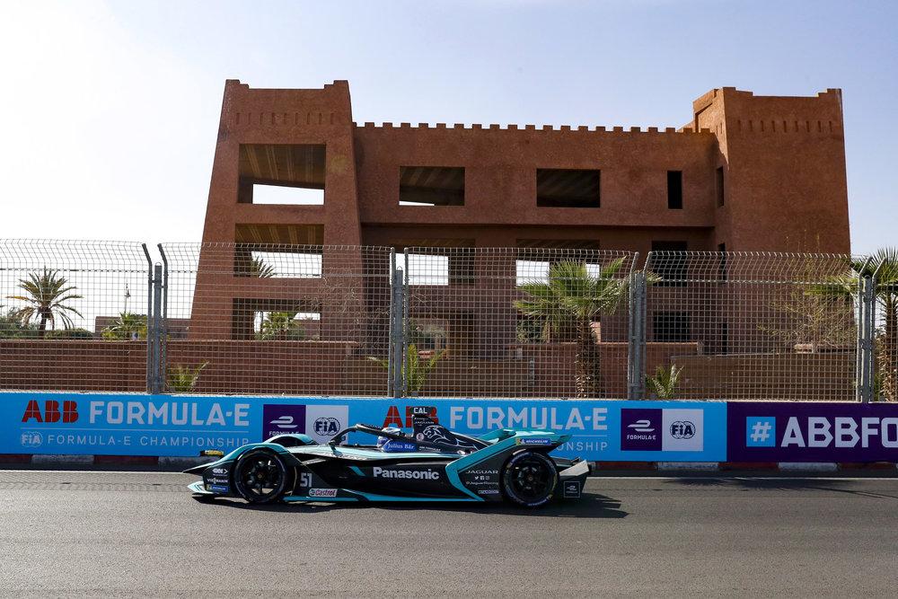 348432 03 mitch evans marrakesh panasonic jaguar racing 2be28b large 1583147204