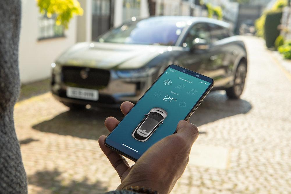 348469 01 100 procent elektrische premium chauffeursdienst gelanceerd in londen d8d5a9 large 1583158815