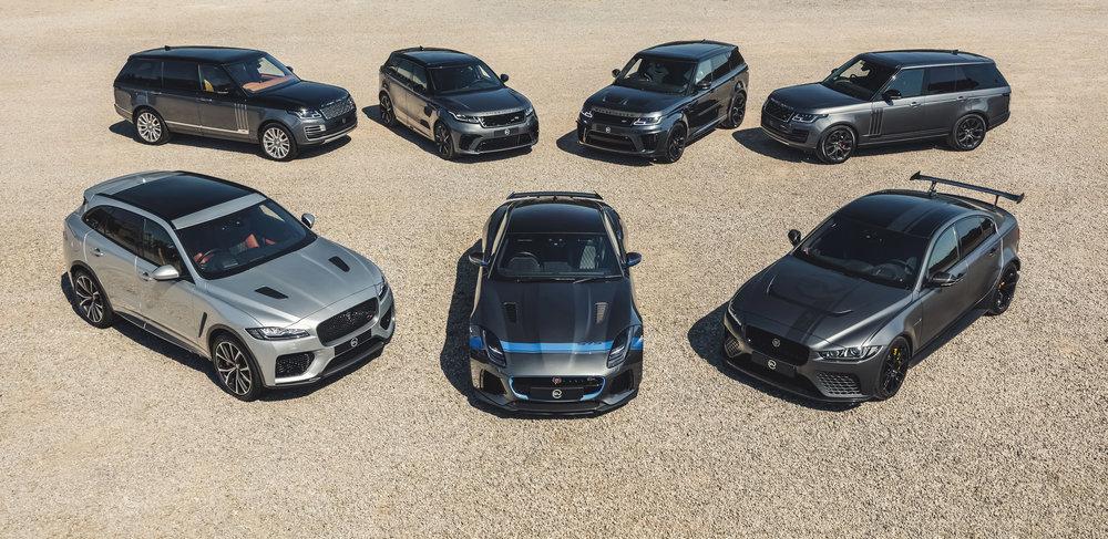 354882 01 recordjaar voor jaguar land rover special vehicle operations 64 procent groei 4145c2 large 1589548538