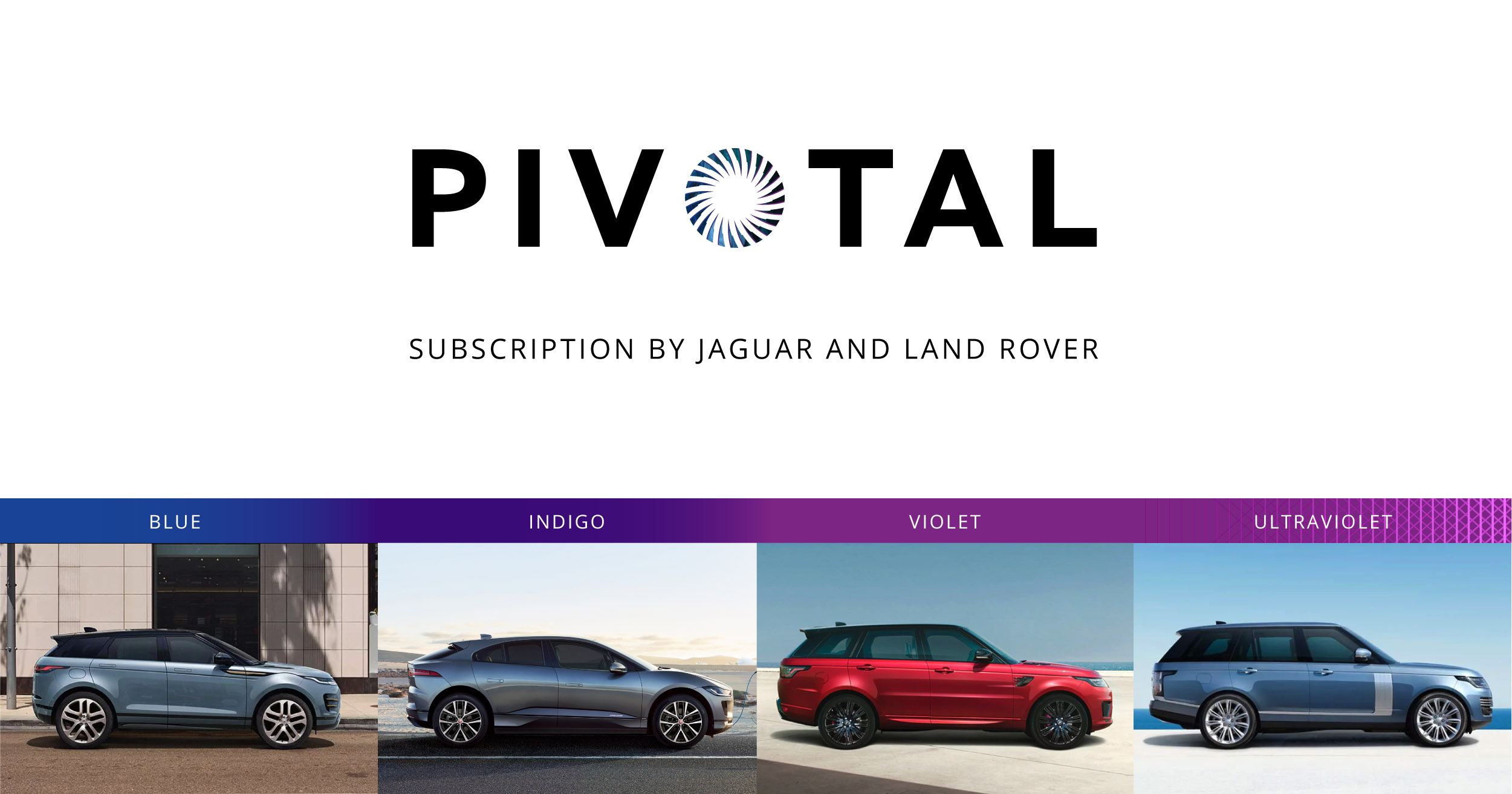 358111 elektrisch of offroad jaguar land rover en pivotal bieden de keuze 2e32a8 original 1593606769