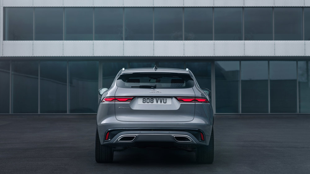 364517 jag f pace 21my 18 location static 02 rear 150920 0ddb65 large 1600091384