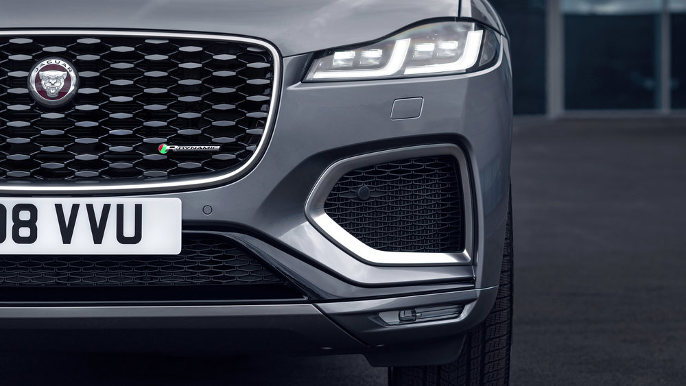364520 jag f pace 21my 20 location static 04 detail 150920 7d8800 large 1600091384