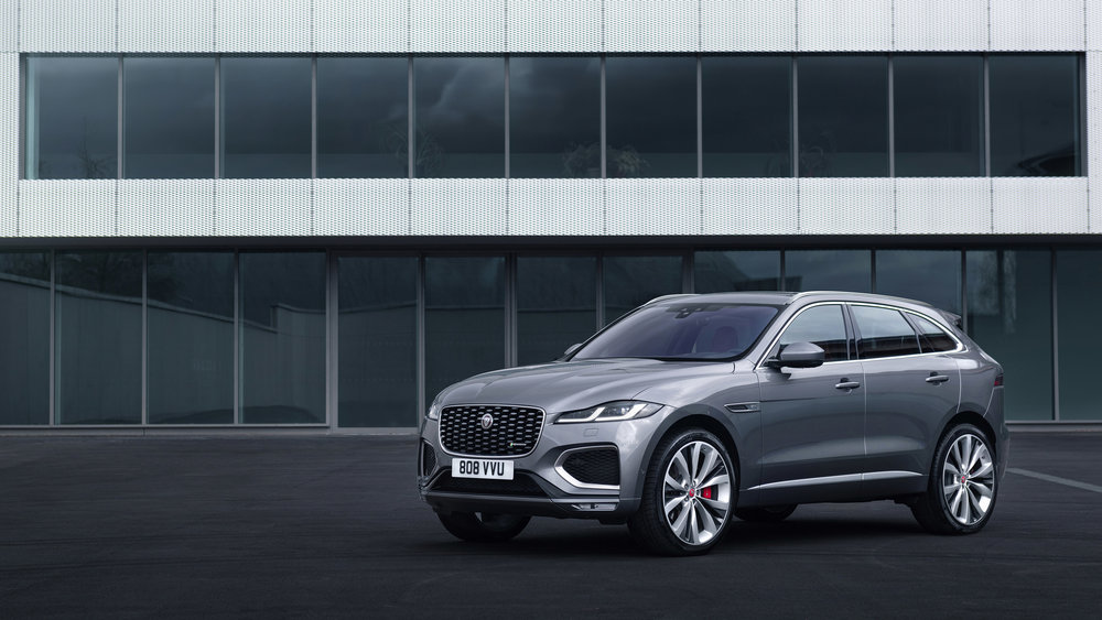 364522 jag f pace 21my 21 location static 05 front 3qtr 150920 43507c large 1600091384
