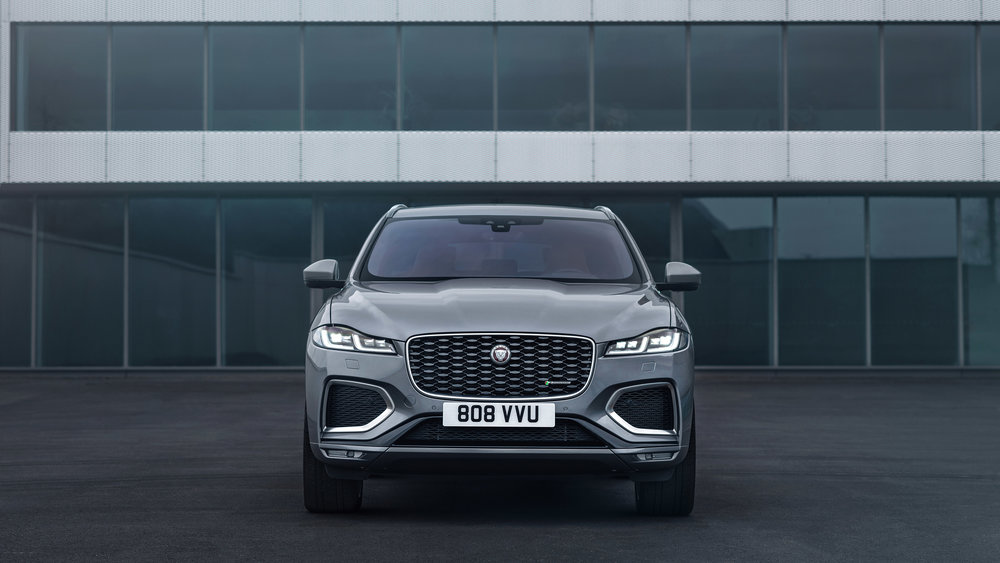 364523 jag f pace 21my 22 location static 06 front 150920 cf1cb9 large 1600091385
