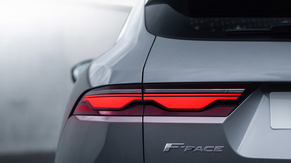 364524 jag f pace 21my 23 location static 07 detail 150920 8fb926 large 1600091385