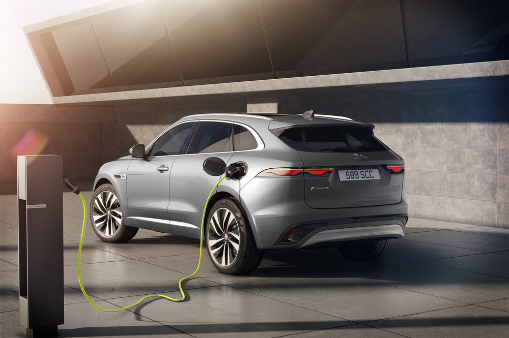 364525 jag f pace 21my 16 studio exterior rear 3 4 phev 150920 37679f large 1600091385