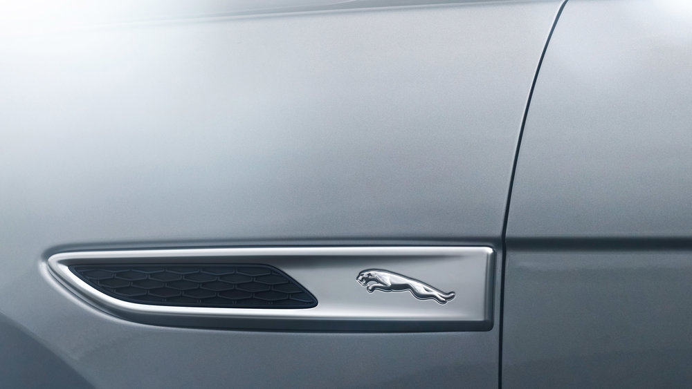 364526 jag f pace 21my 24 location static 08 detail 150920 373be9 large 1600091385