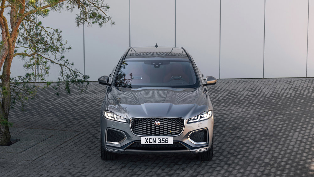 364528 jag f pace 21my 27 location static 11 front 150920 844bf9 large 1600091427