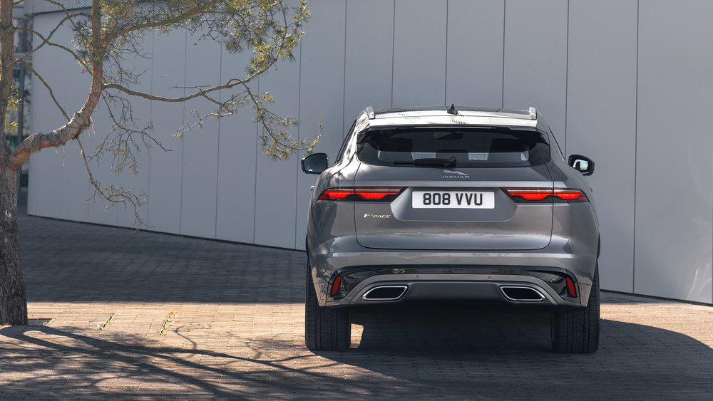 364529 jag f pace 21my 28 location static 12 rear 150920 efc8bd large 1600091427
