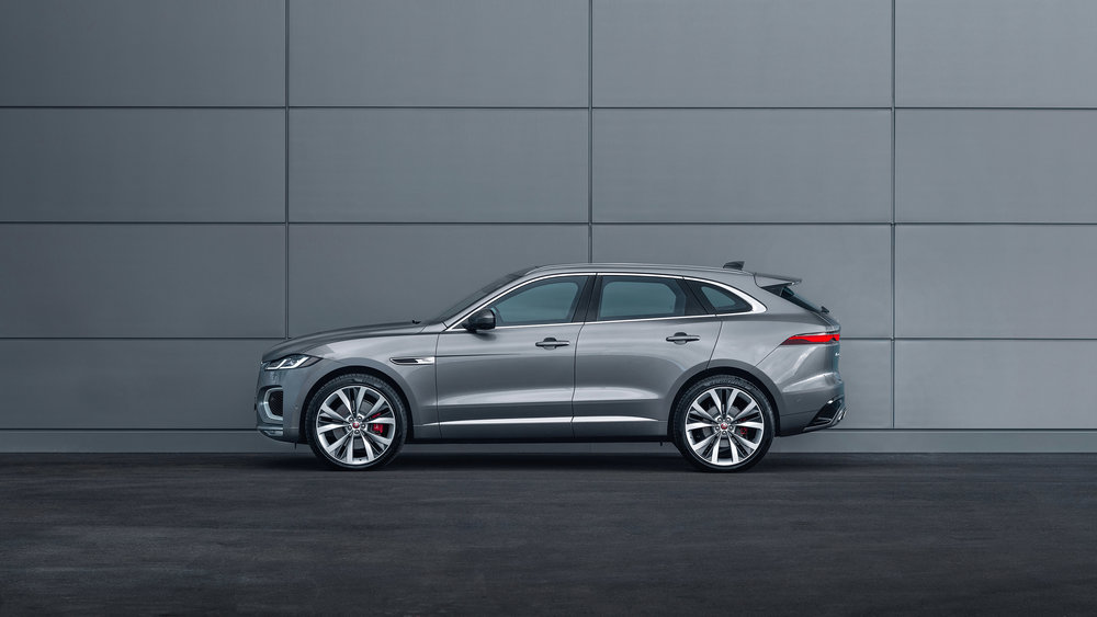 364531 jag f pace 21my 31 location static 15 side 150920 d05eec large 1600091428