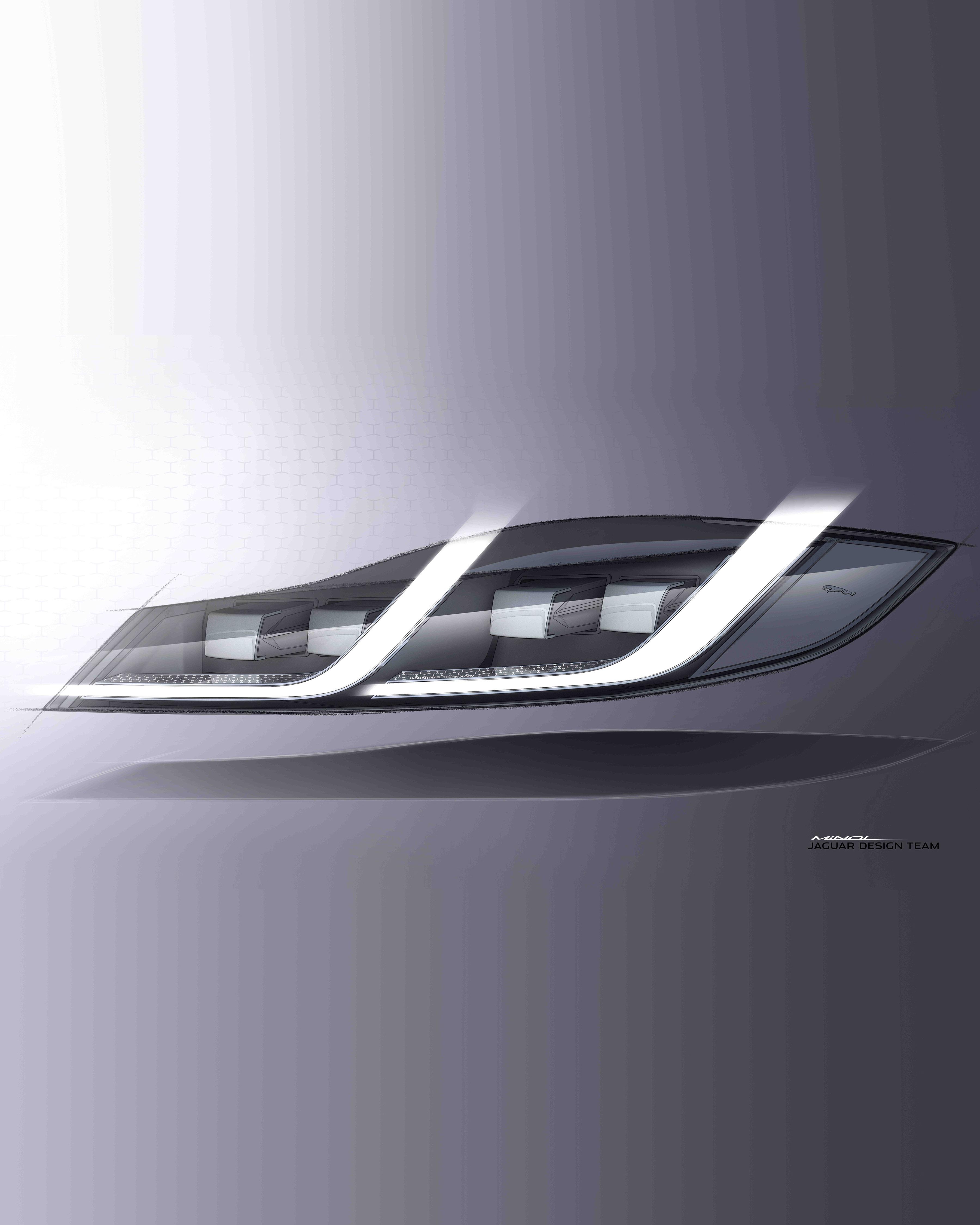 364552 jag f pace 21my design sketch 08 front light 4x5 150920 4275c6 original 1600091600