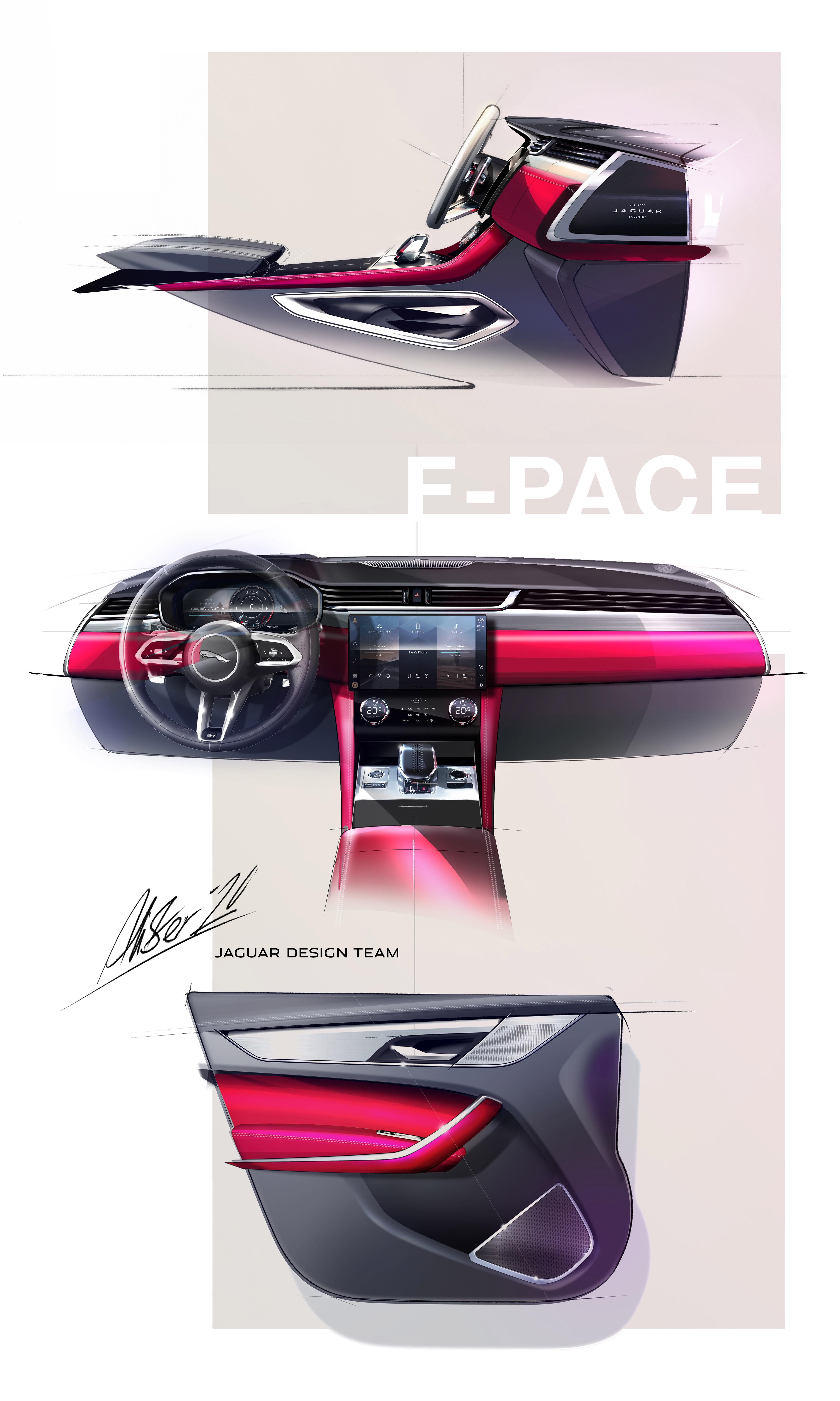364553 jag f pace 21my design sketch interior 11 150920 a5adee original 1600091601