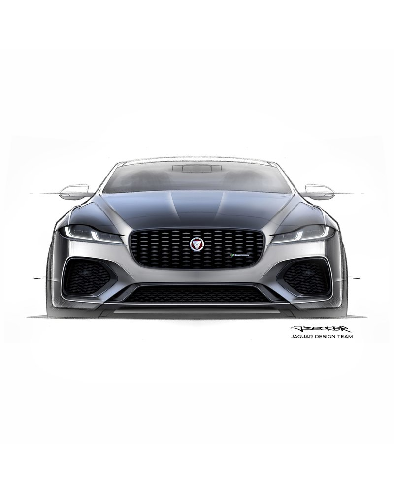 366828 jag xf 21my exterior design sketch 061020 003 e059c3 large 1601913295
