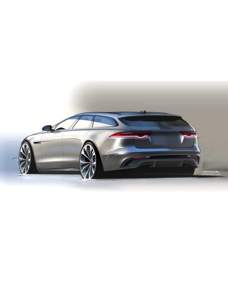 366857 jag xf sportbrake 21my exterior design sketch 061020 001 55a9b6 large 1601913612