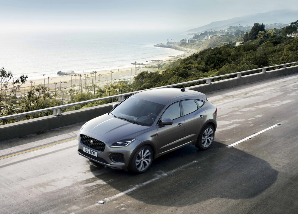 368995 jag e pace 21my 300 sport dynamic 281020 001 d7b9a4 large 1603803155