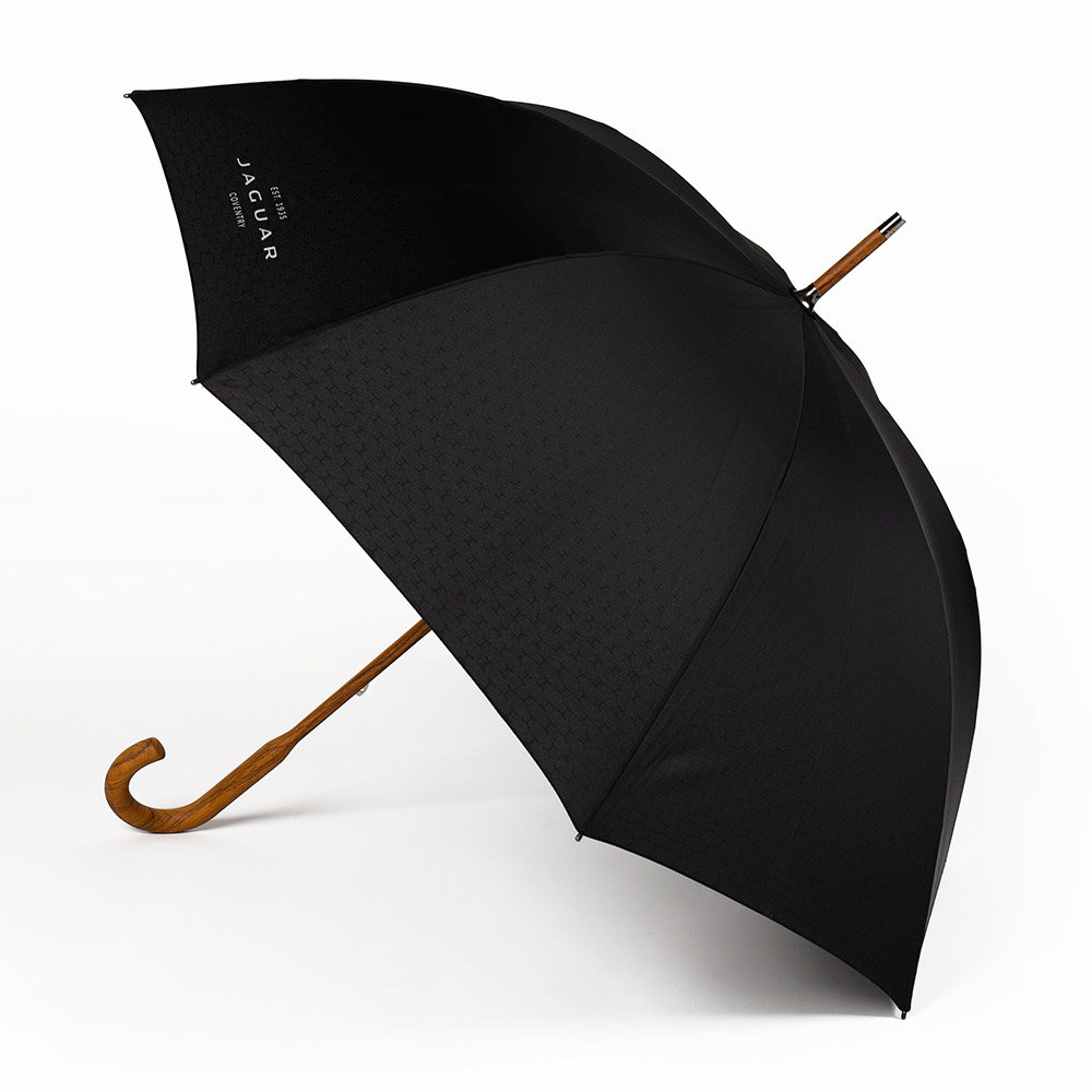 369865 jaguar ultimate umbrella 1 4ba5d4 large 1605001870