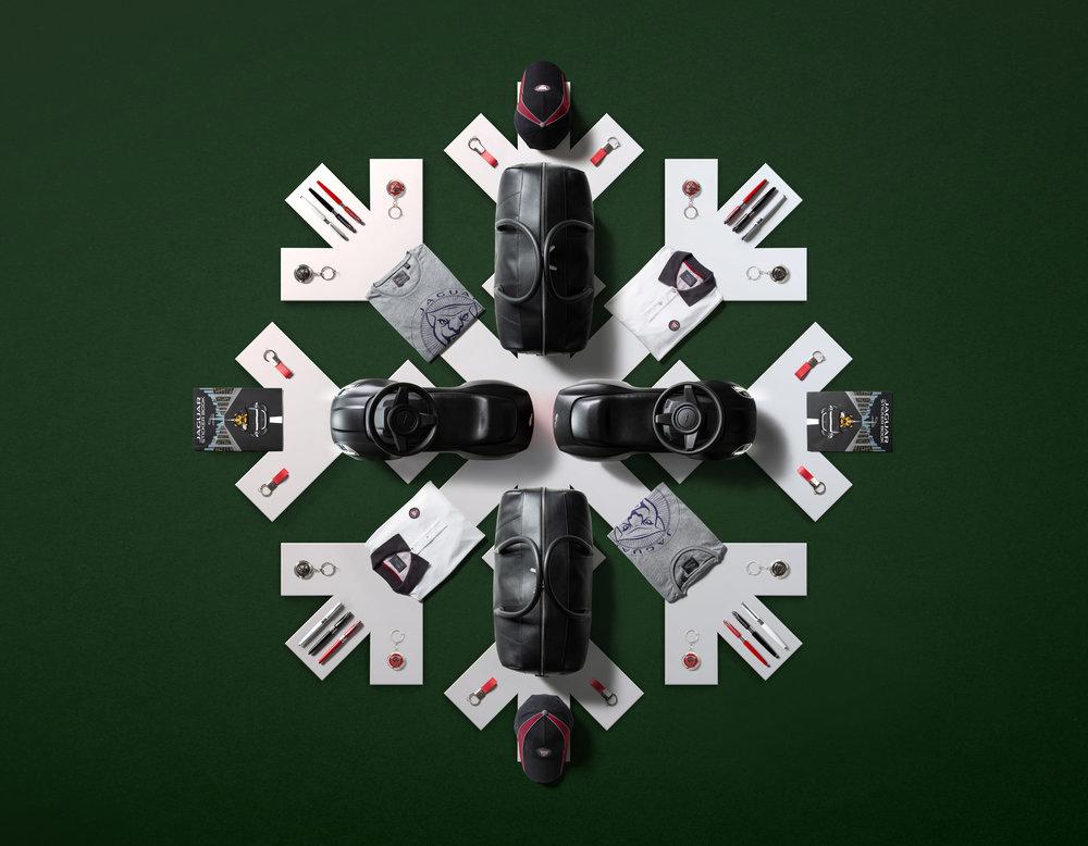 369869 jaguar snowflake hero 7900bd large 1605001870