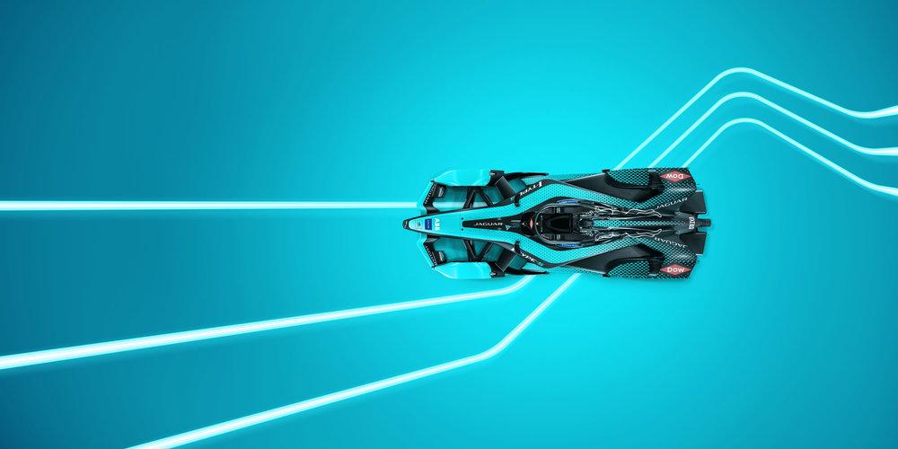 371589 j racing itype5 271120 001 8b0576 large 1606405359