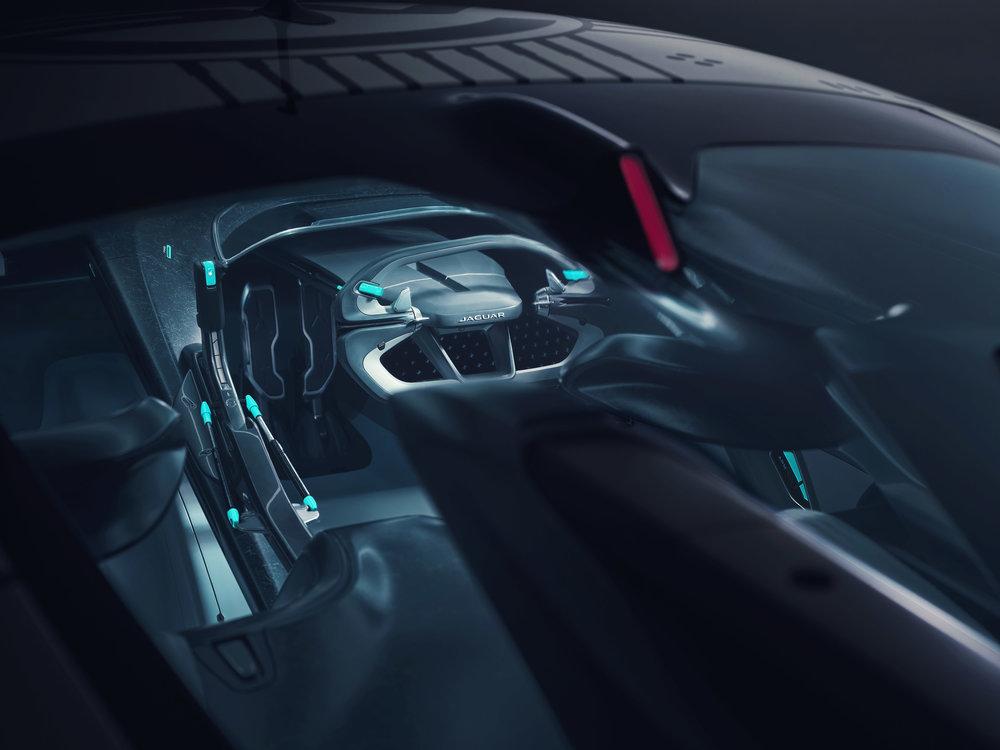 373227 jag gtsv interior cockpit 161220 ca30b8 large 1607958509