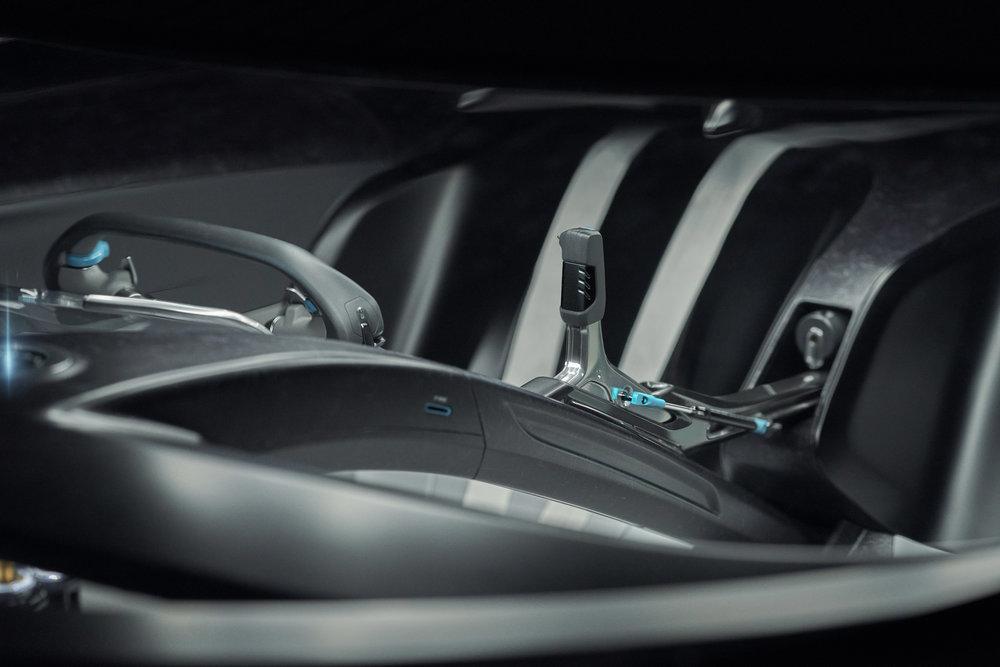 373229 jag gtsv interior driver shift 161220 2d234c large 1607958510