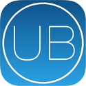 Unlock iPhone UK logo