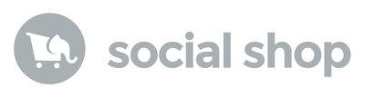 110251 1670aaff 4da0 4b87 982f a642f3ffccd0 socialshop logo 2013 medium 1381504104
