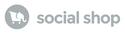 Social Shop logo