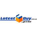 Logo LatestBuy