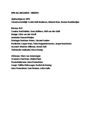 24010 kpnallinclusive credits c58c4a medium