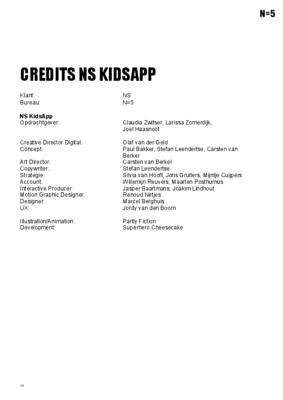 30737 credits%20ns%20kidsapp 4e679e medium