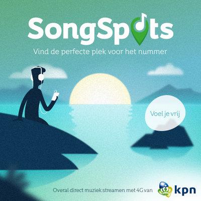 147454 songspots 4 2 2b0722 medium 1415091606