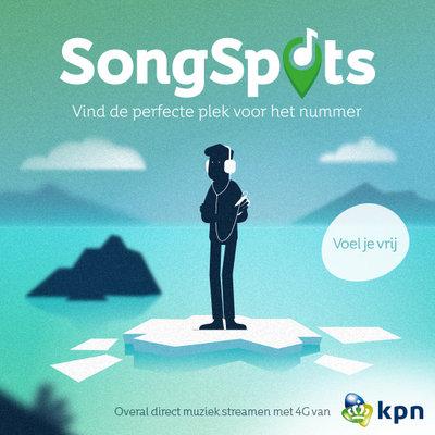 147455 songspots 4 1 8aef6f medium 1415091606