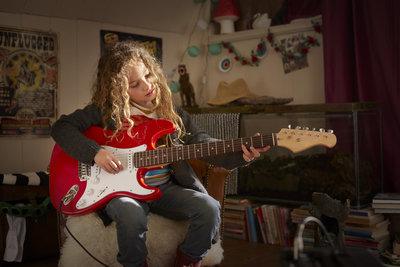 159540 gitaar%20v2 741b99 medium 1426503309