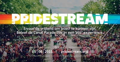 174901 pridestream%20pers%20visual%20nl 77e555 medium 1438072389